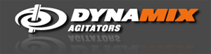 Dynamix Agitators