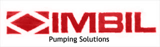 IMBIL Pumping Solutions